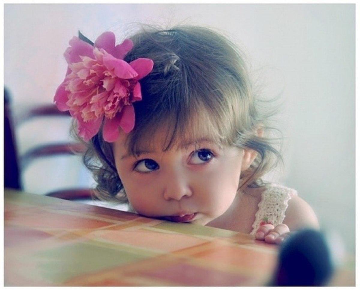 Комментарии в картинках к фото детей